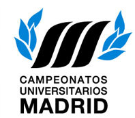 campeonatos universitarios de madrid