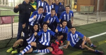 foto equipo futbol 7