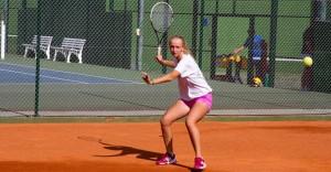 Campeonato Universitario de Madrid 2018 – Tenis @ Universidad Autónoma de Madrid y Puerta de Hierro | Madrid | Comunidad de Madrid | España