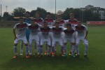 UCJC futbol