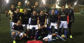 futbol 7 masculino