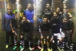 futbol 7 lider