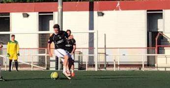 foto futbol 7