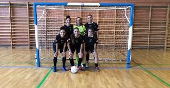 futbol sala femenino 3