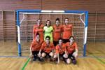 equipo futbol sala femenino 1