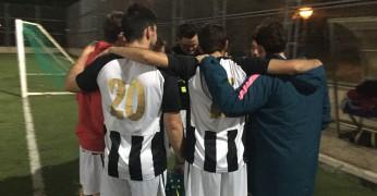 playoff futbol7 UCJC