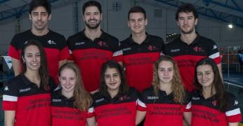 Campeonato Universitario Nataci 2020_196